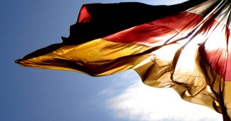 German industry pleased with EU summit result