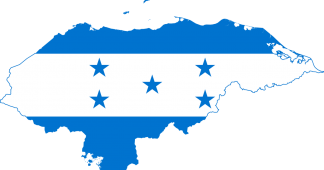 What's at Stake in Honduran Election