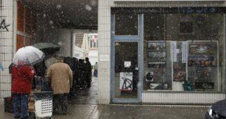 Cinq choses à retenir sur le boom des inégalités mondiales