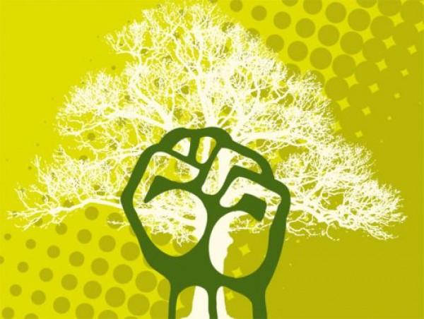 Resultado de imagen de autonomy democracy ecology