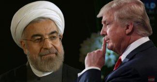 Deconstructing Neoconservatives' Manifesto for War With Iran
