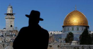 Israel Transformed