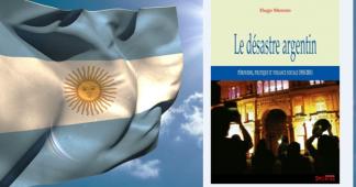 Le désastre argentin