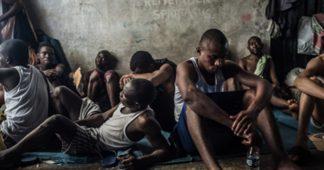 Libye. Les gouvernements européens se rendent complices des violations des droits humains des réfugiés et des migrants