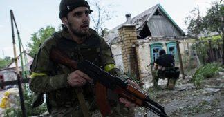 Arm Ukraine – Trump overcomes Obama's limits