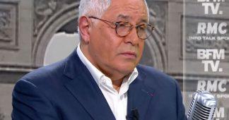 Penelopegate : Robert Bourgi raconte son «complot» pour «tuer» Fillon