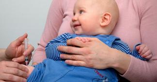 Vaccinations obligatoires, le débat confisqué