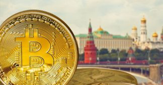 Top Russian Economist Glazyev: Cryptos Can Help Us Beat Sanctions