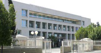 Cyprus: Τhreatening Journalists