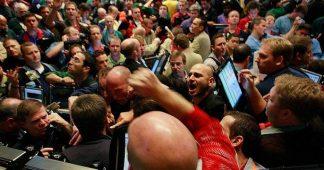 How Economics Survived the Economic Crisis