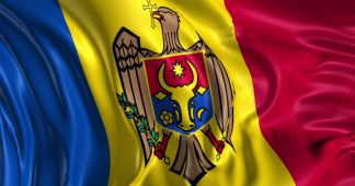 Is NATO preparing a Coup in Moldova?