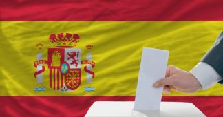 New Poll Suggests 54 Seat Gain For Ciudadanos, General Election Meltdown For PP And Podemos