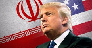 US 'Plan B' With Iran Sets the Stage for War