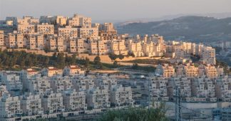 Making money from Israel's settlements: UN report deals a blow to the occupation business
