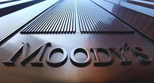 Moody's to Ford: We are the bosses