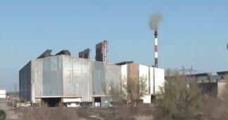 Que se passe-t-il à Ascoval ? Un syndicaliste explique la lutte explosive de l'aciérie française