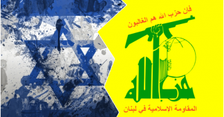 Israel warns Hezbollah against targeting gas facilities