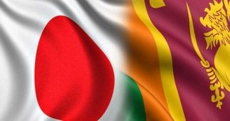 Will Japan's port investments in Sri Lanka advance US hegemony in the region?