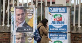 L'Italie et ses multiples dangers | Par Danielle Riva