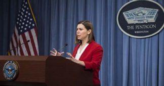 The CIA Democrats: Part one