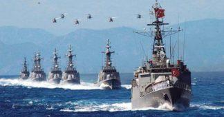 Aegean Sea: new provocation by Ankara