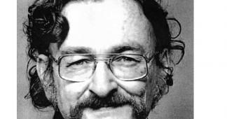 Hommage à Alan Roberts 1925-2017