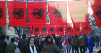 Is Albania a Partner of the US In Supporting International Terrorism?