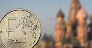 L'impact des mesures politiques sur le commerce avec la Russie, par Jacques Sapir