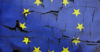 EU: Νo violation of human rights takes place when financial programs are being implemented!