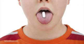ADHD drugs greatly decrease academic performance in children, study finds
