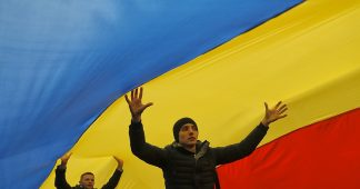 Moldovans leaning more towards Russia than Romania – poll