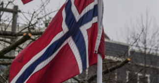 The Norwegian parliament has disregarded the people and the Constitution