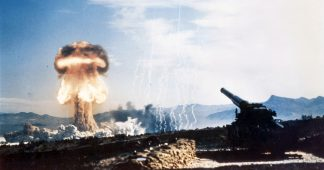 How America Could Accidentally Push Russia into a Nuclear War