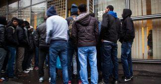 Un mineur isolé pris en charge par l'ASE de Paris meurt faute d'un suivi adapté