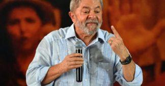 Brésil: La démocratie assassinée – Chronique d'un coup d'Etat.