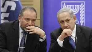 Israel: Deeply Transformed