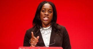 Politics Labour vows to take on global elite