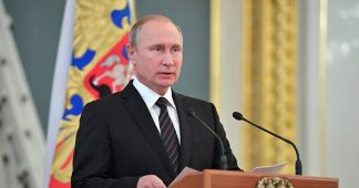 Putin expects to discuss ways to fix Russia-US relations, disarmament & Covid-19 during first talks with Biden in Geneva