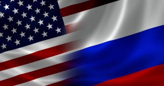 Vedomosti: Russia, US unlikely to reboot dialogue
