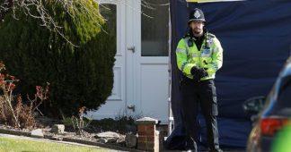 """""""L'agent chimique de l'attaque de Salisbury peut être produit par n'importe quel État"""", dit le chef de l'OIAC"""