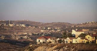Coca-Cola, Airbnb, Trip Advisor, Teva, Caterpillar on UN blacklist of settlement-friend firms