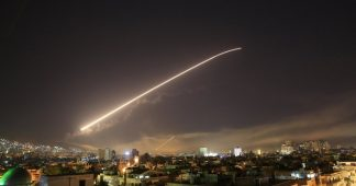 First or Last Strike, in the present stage of the Syrian Crisis? Netanyahu, Bolton pushing for War, US Generals resist