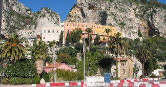 Délit de solidarité : reprise du procès de Martine Landry le 30 mai à Nice