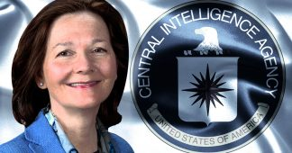 Democrats Confirm Torturer As Director Of CIA