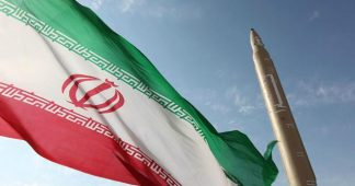 Iran may exit nuclear deal in coming weeks – Deputy FM