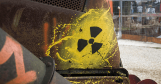 Move Over Chernobyl, Fukushima is Now Officially the Worst Nuclear Power Disaster in History