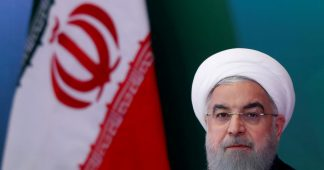 Iran will remain in nuclear deal, US withdrawal illegal – Rouhani