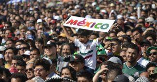 Mexique : Quelles sont les stratégies qui s'affrontent pour les élections de Juillet au Mexique | par Guillermo Almeyra