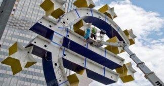 BCE : sérieux rififi autour de la succession de Draghi (et ca vous concerne largement autant qu'une marée populaire…)