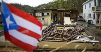 Puerto Rico Matters More